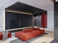 red-and-black-living-room-1