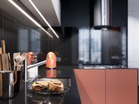 red-kitchen-accessories