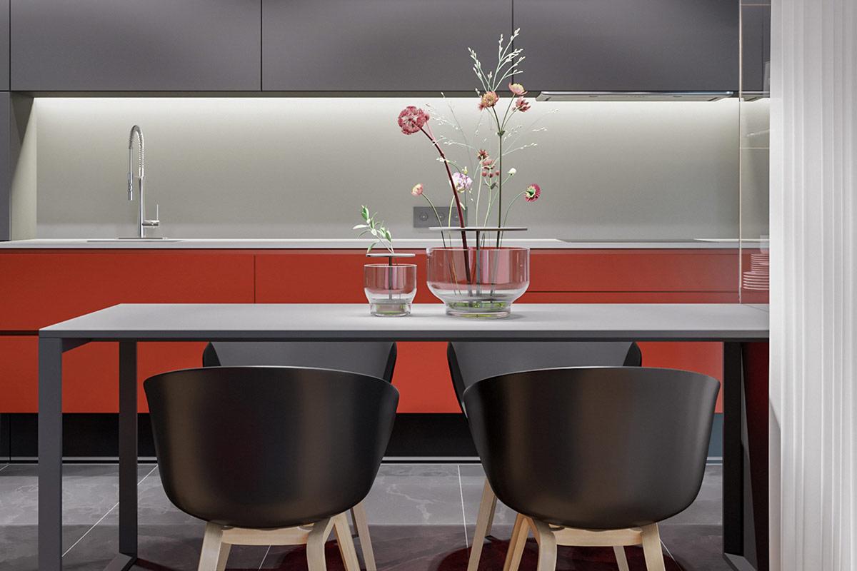 red-kitchen.1