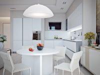 round-dining-room-set-ideas