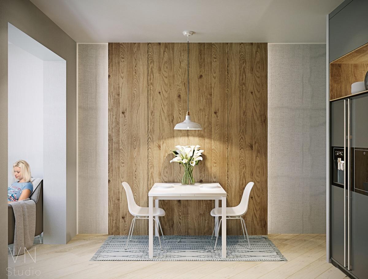 rustic-minimalist-dining-room
