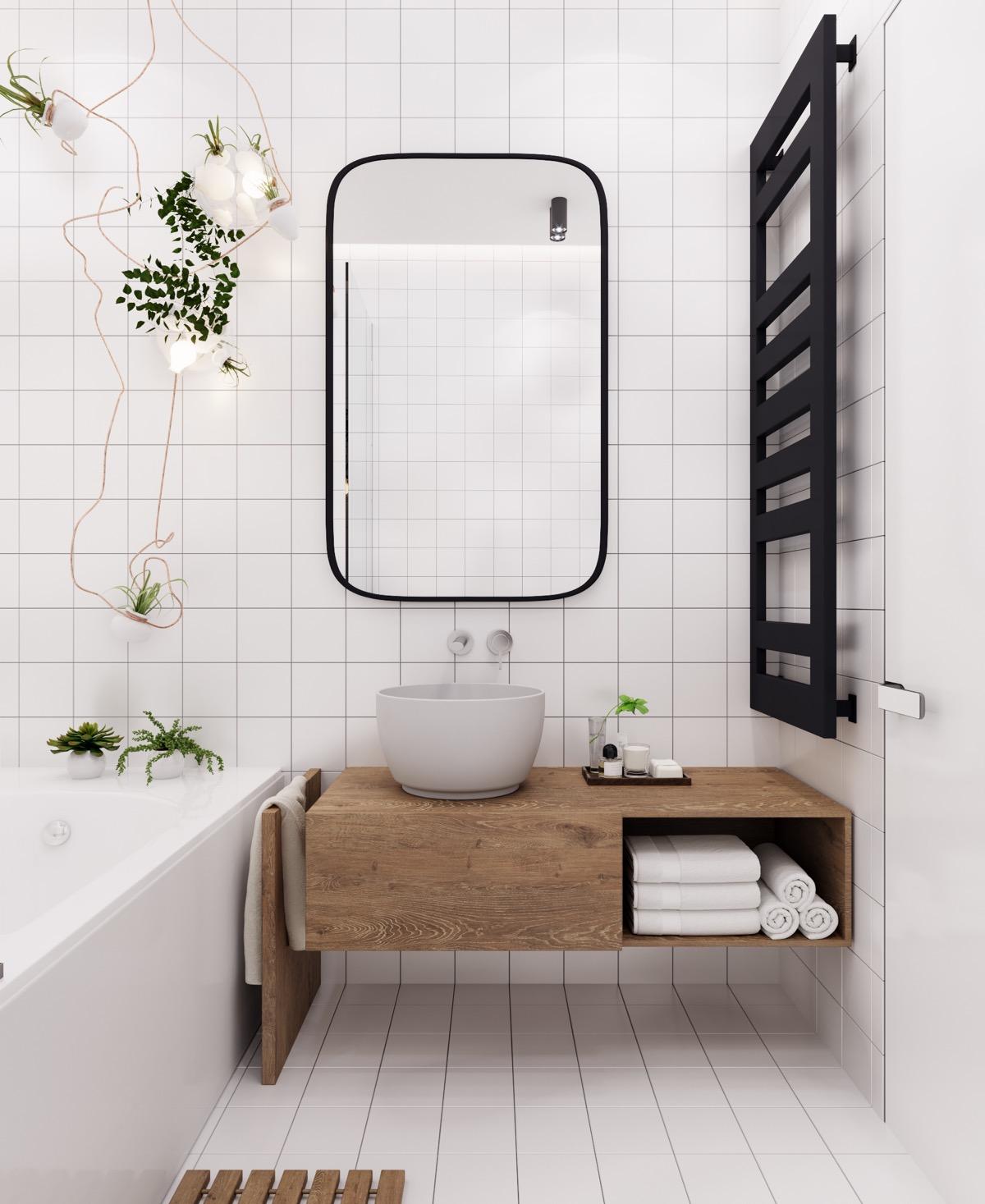 rustic-modern-bathroom-vanity