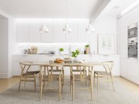scandinavian-style-wood-dining-chairs