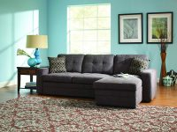 sectional-sleeper-sofa-with-chaise-for-small-spaces