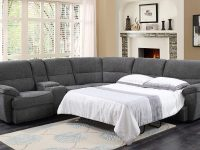 sectional-sleeper-sofa-with-recliners-and-cupholders