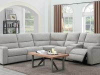 sectional-sofa-with-recliner-and-sleeper-plus-cupholders