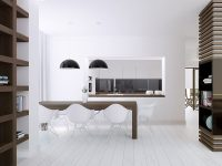 shape-and-form-led-dining-room