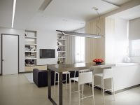 simple-dining-table-layout