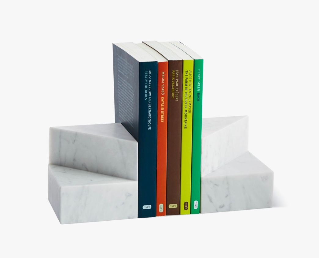 simple-high-end-gifts-for-the-architect-marble-bookends