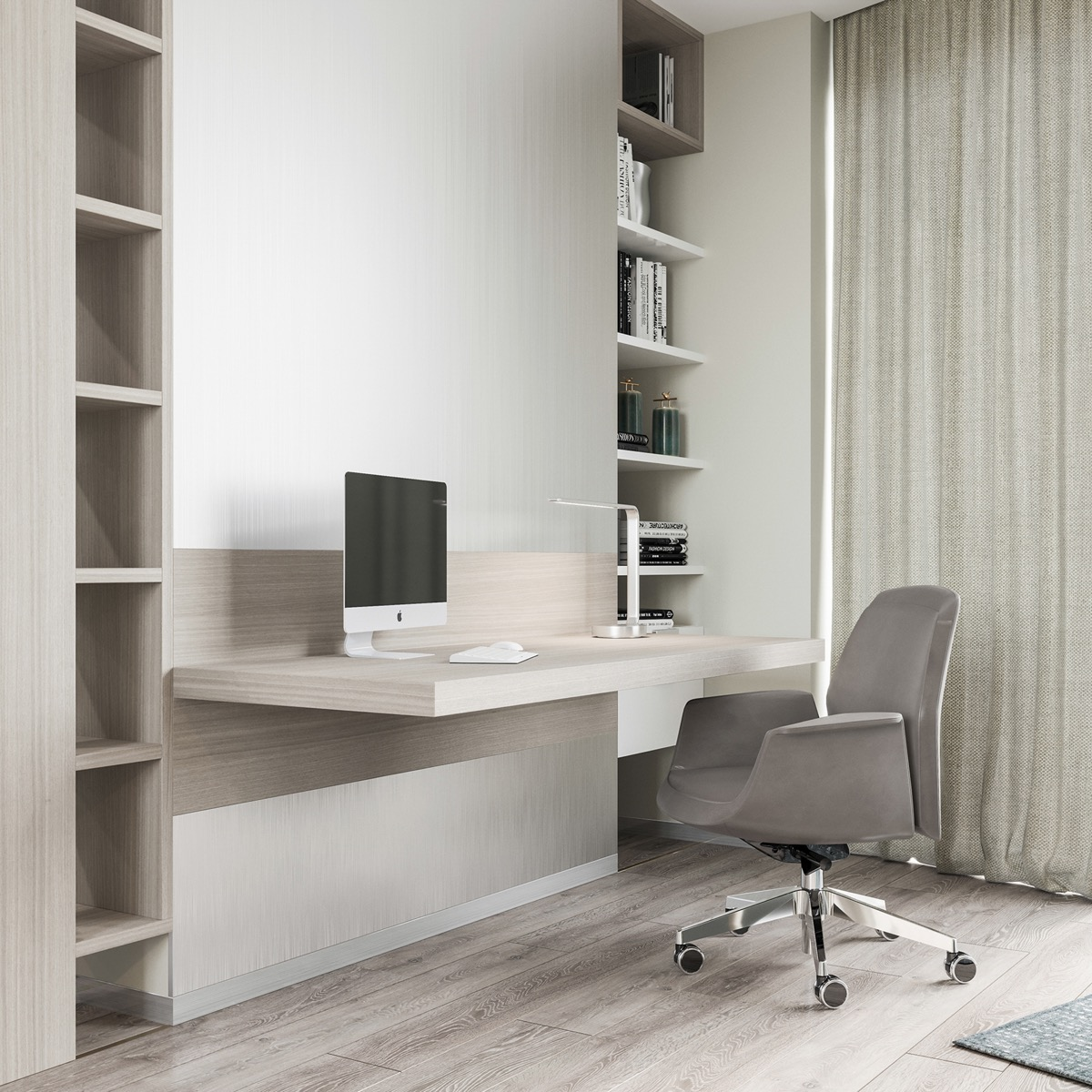 simple-home-office