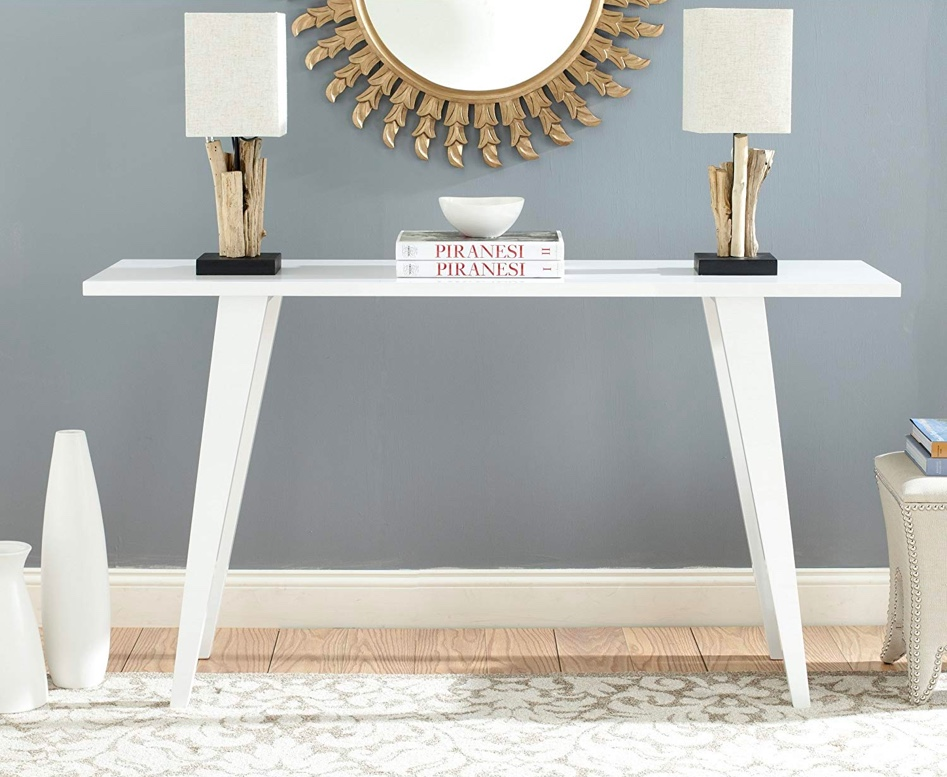 simple-modern-white-console-table-for-living-room-bedroom-dining-room