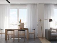 simple-scandinavian-dining-room