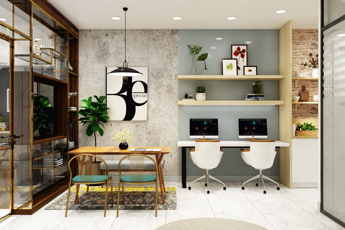 small-home-office-ideas