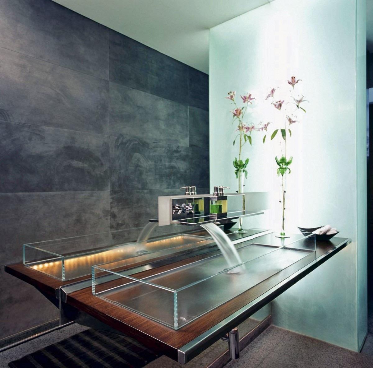 small-luxury-bathrooms-ideas
