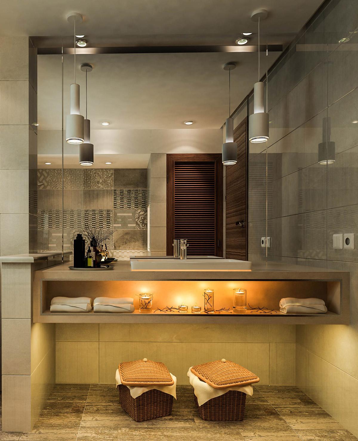 small-luxury-bathrooms