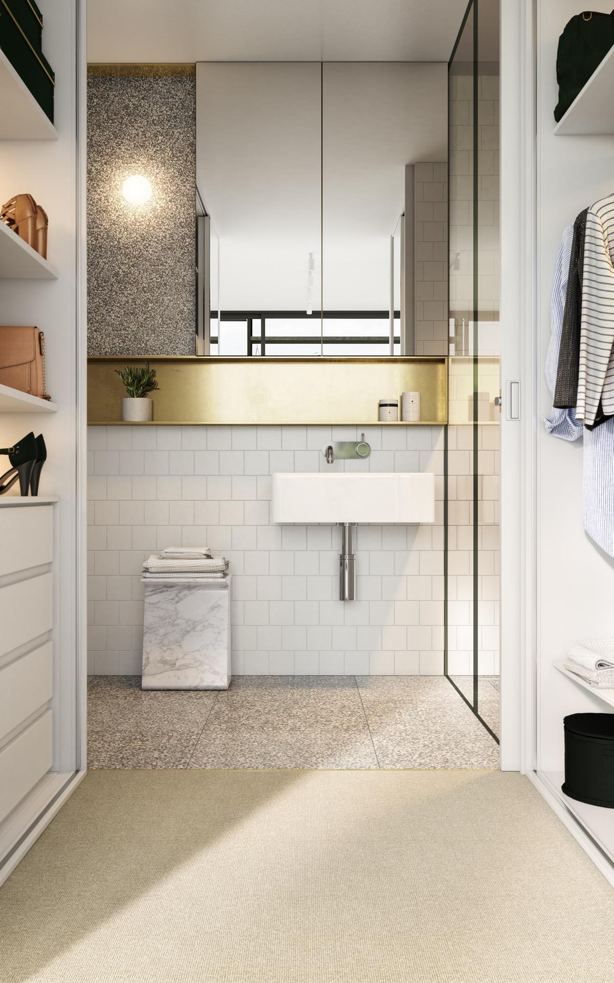 small-modern-bathroom-vanities