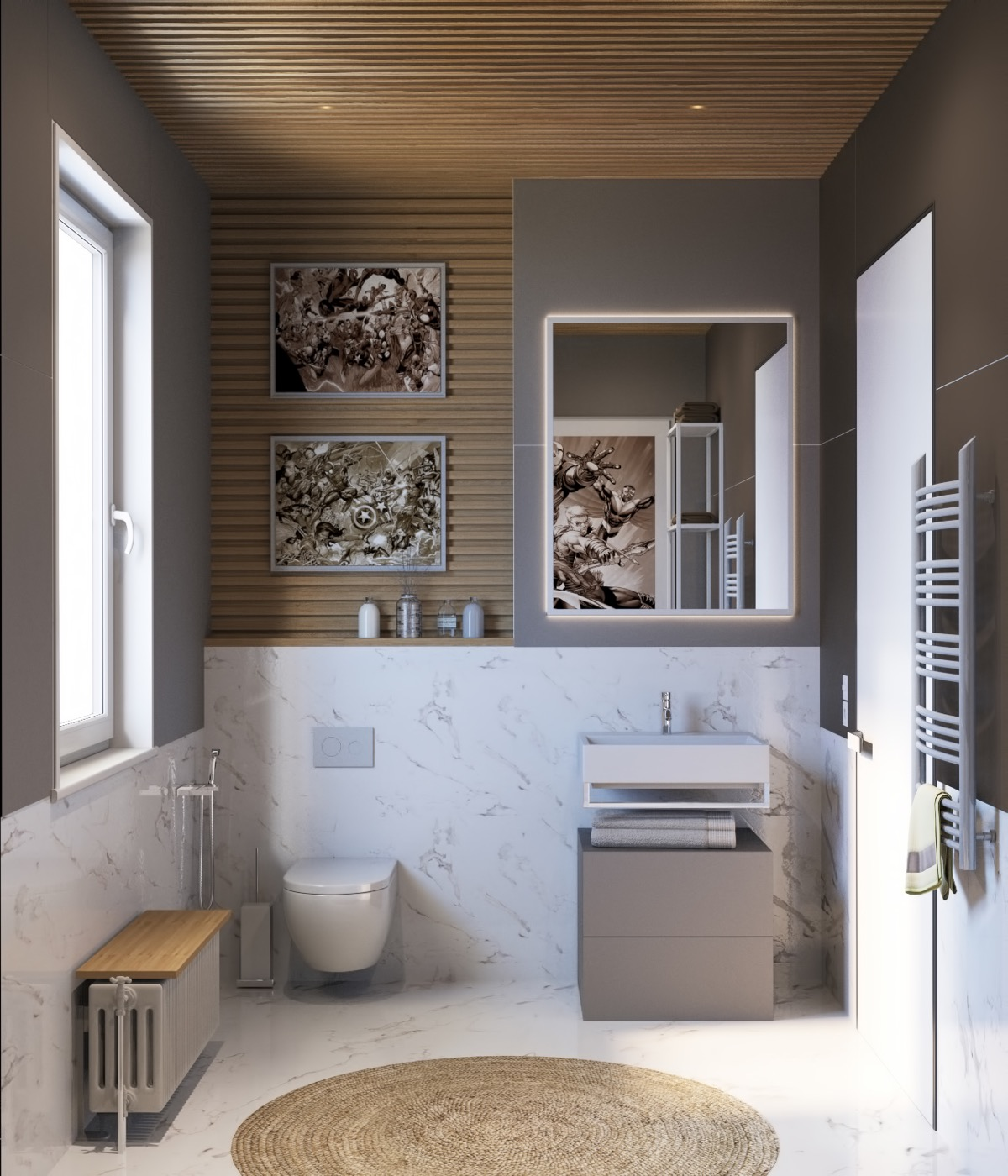 small-modern-bathroom-vanity