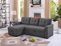 small-sectional-sleeper-sofa-inexpensive-modern-design