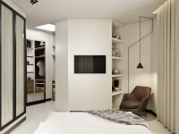 small-study-in-bedroom