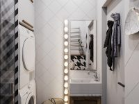 small-vanity-unit