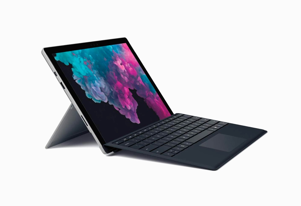 smart-tech-gift-ideas-for-architecture-students-microsoft-surface-pro-laptop-tablet-combo