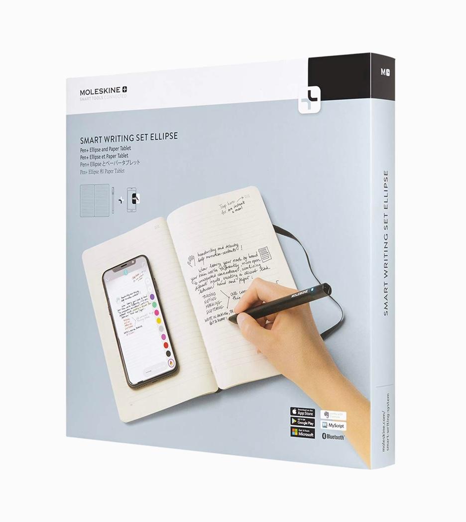 smart-useful-tech-gift-for-architecture-graduate-student-moleskine-digital-pen