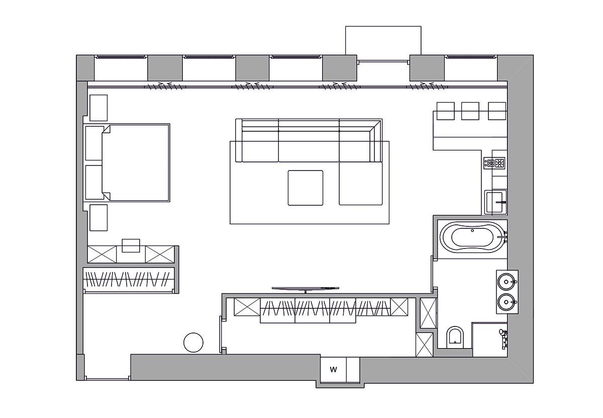 studio-floor-plan-1
