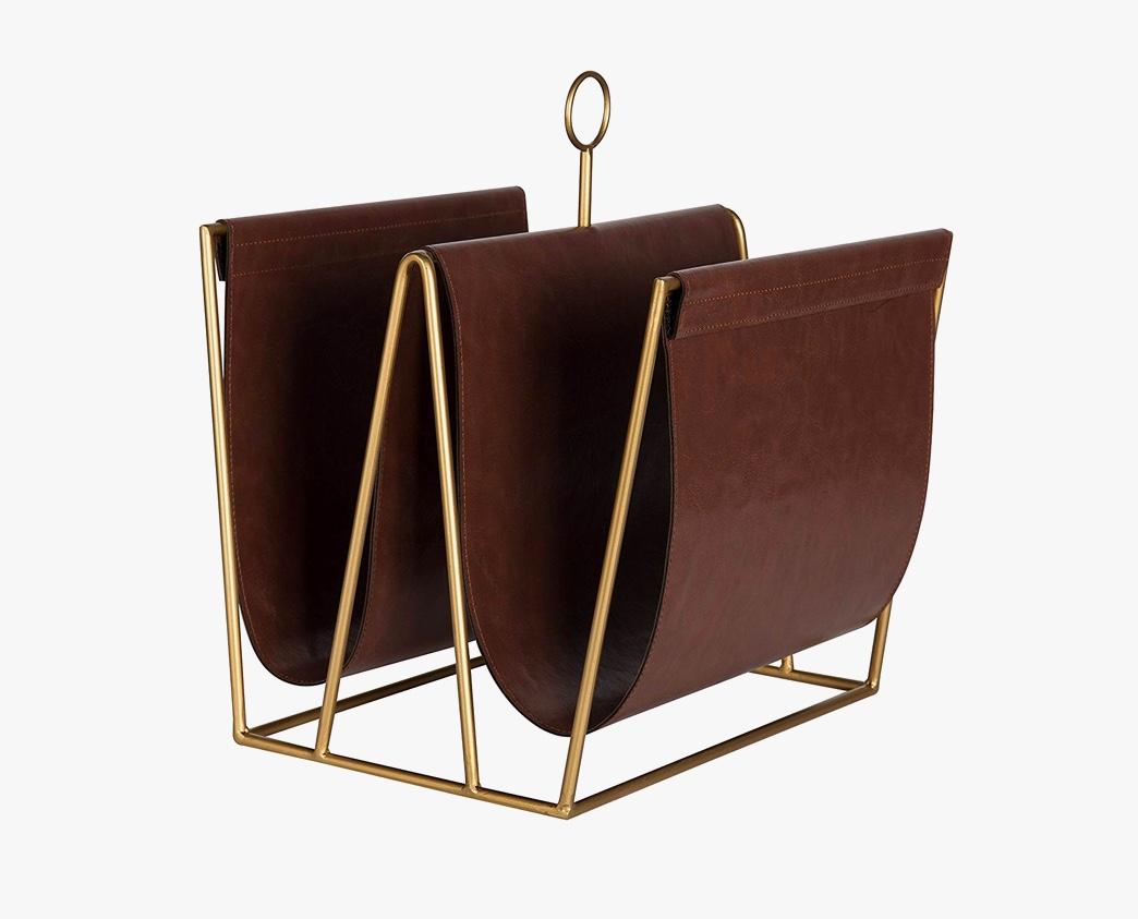 stylish-magazine-holder-gift-idea-for-architect