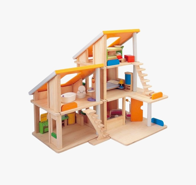 stylish-modern-dollhouse-gifts-for-the-young-architect