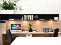 stylish-two-person-office-desk-design