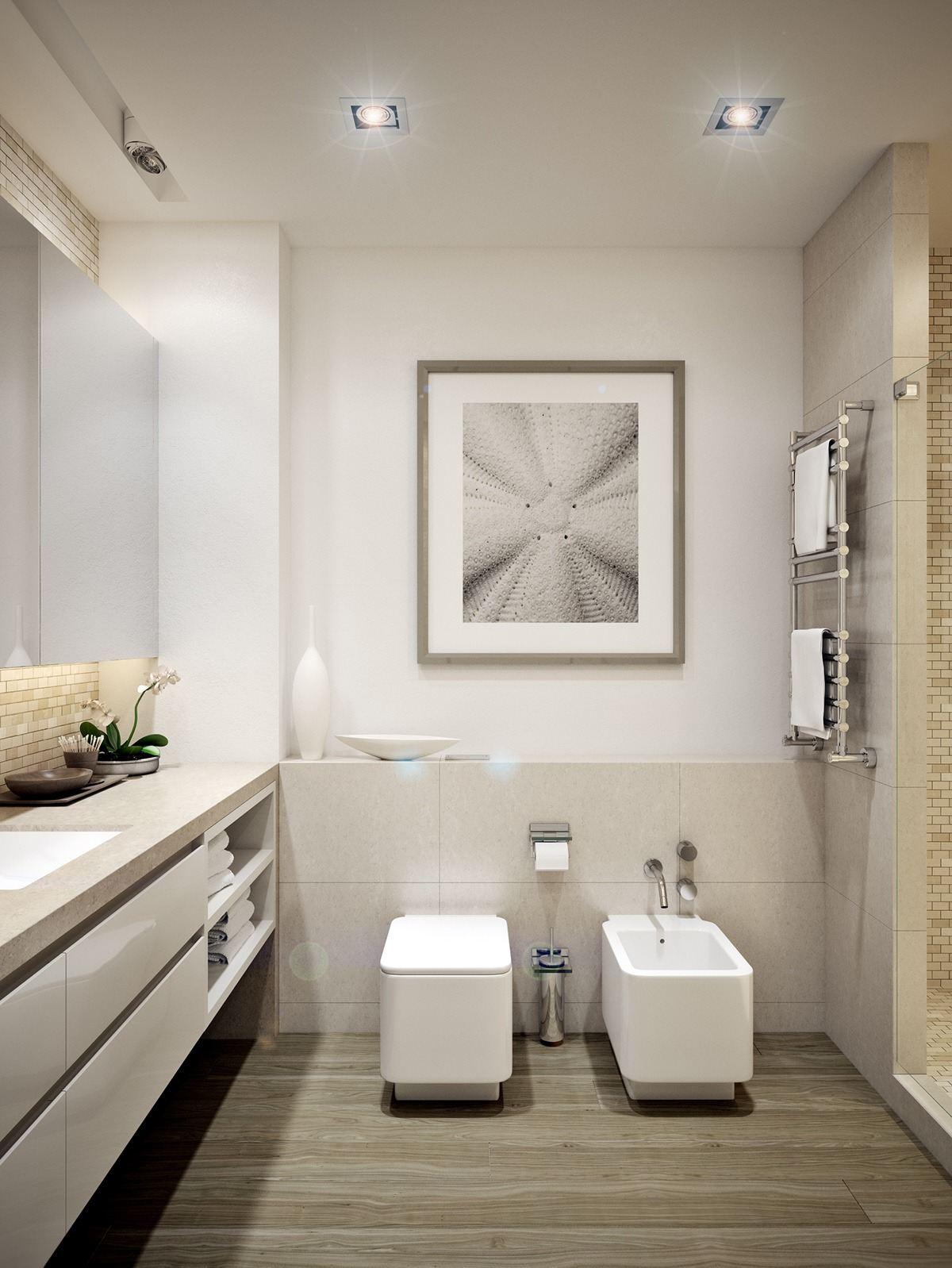 subtle-ocean-bathroom-theme