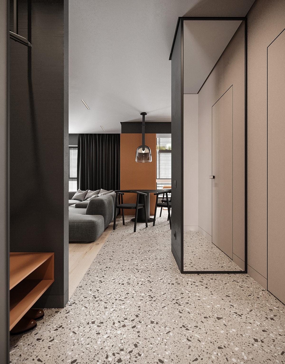 terrazzo-floor