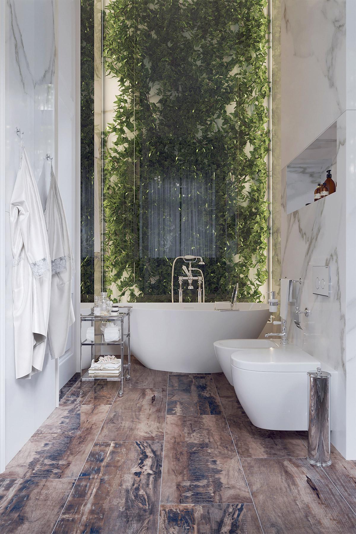 tiny-luxury-bathrooms