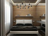 tiny-mirrored-bedroom