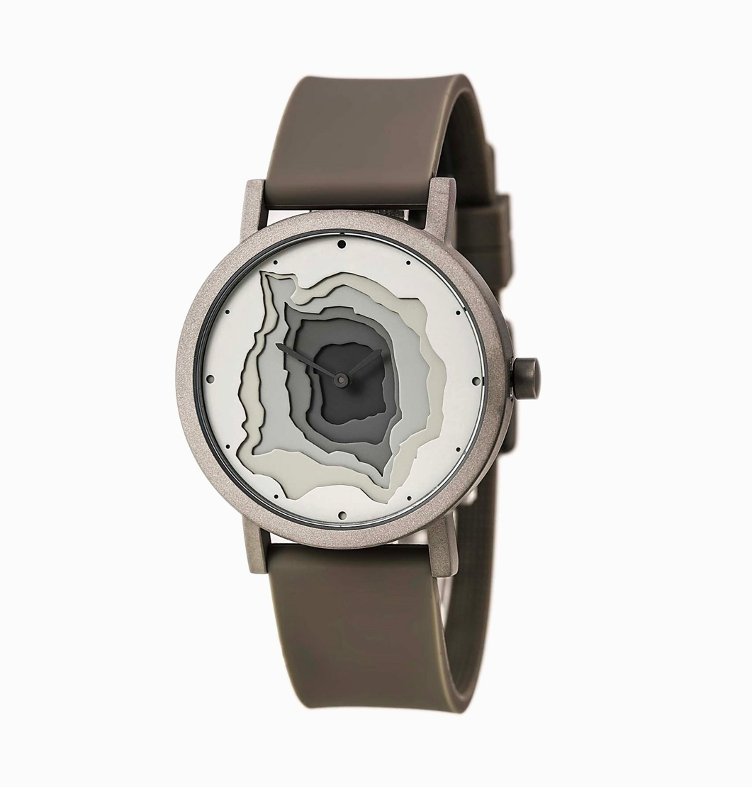 topography-watch-gift-for-landscape-architect