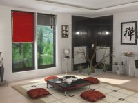 Traditional Living Room Designs | Joy Studio Design Gallery throughout Chinese Living Room Decor