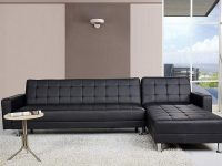 tufted-leather-sectional-sleeper-sofa-with-chaise