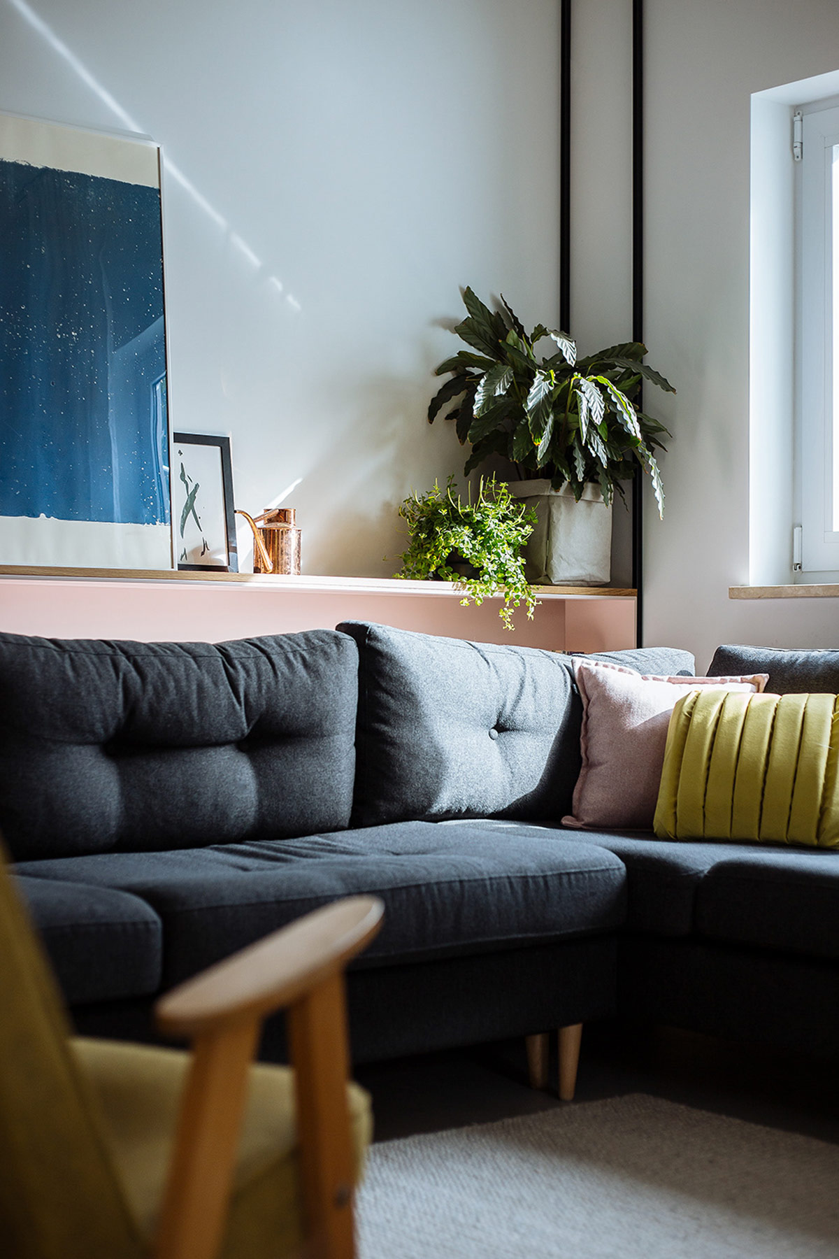 tufted-sofa-1