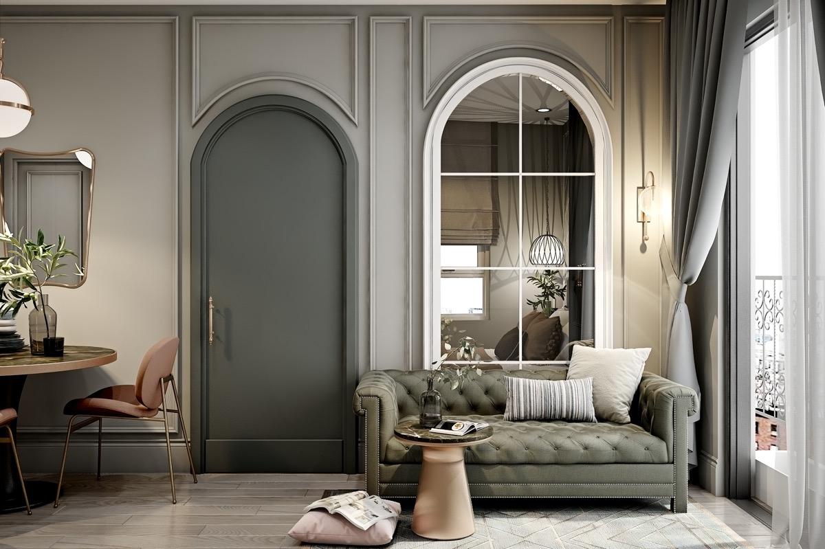 tufted-sofa