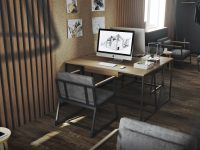 twin-home-office-workspace