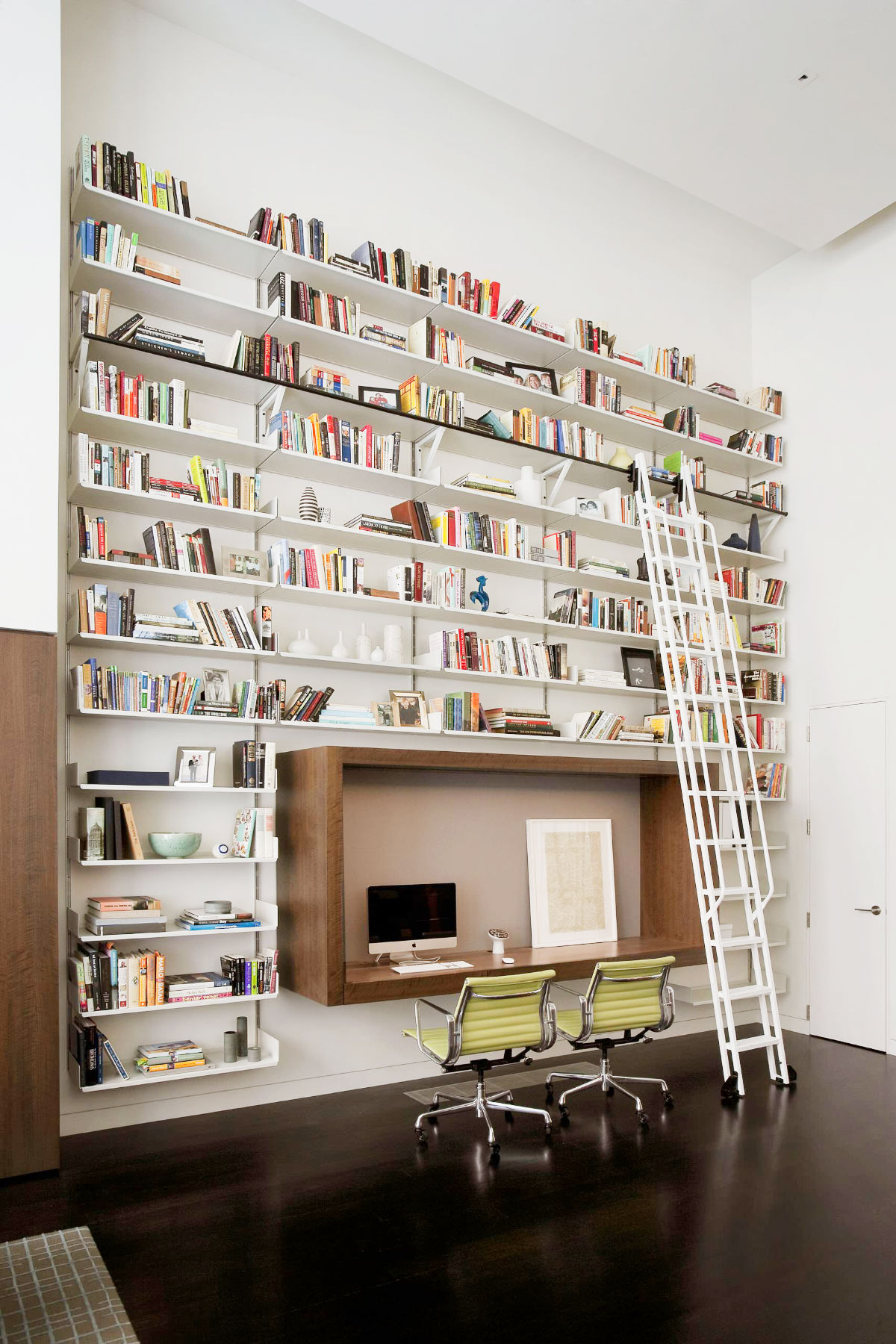 two-person-home-office-with-library
