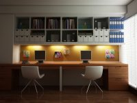 two-person-home-office-with-storage-ideas
