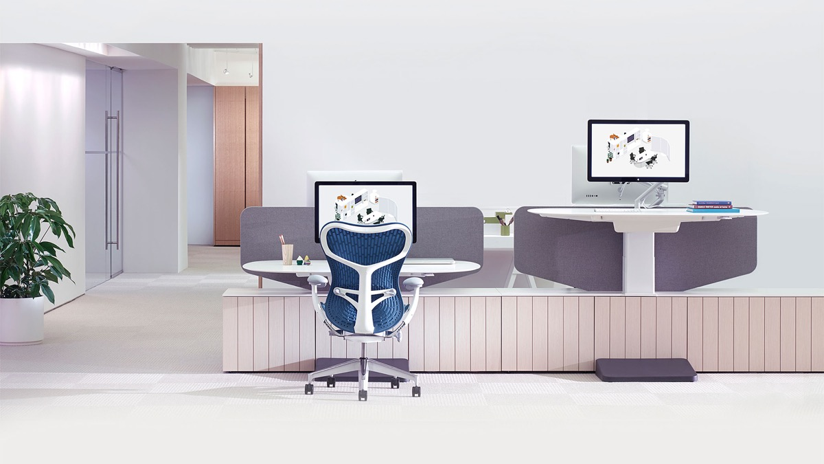 two-person-sitting-standing-workspace