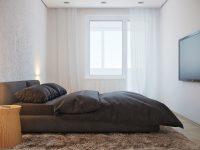 ultra-minimalist-bedroom