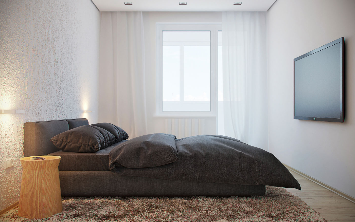 ultra-minimalist-bedroom