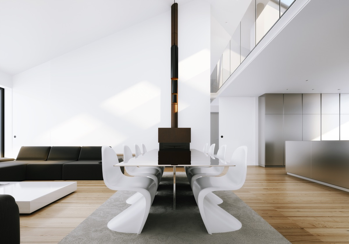 ultra-modern-dining-table