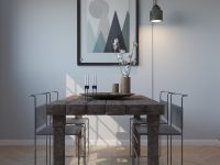 unfinished-dining-room-table