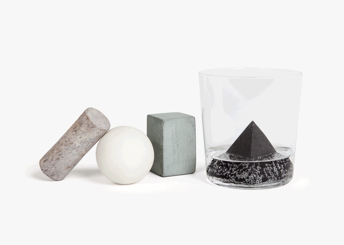 unique-architect-gifts-for-men-soapstone-and-marble-drink-rocks