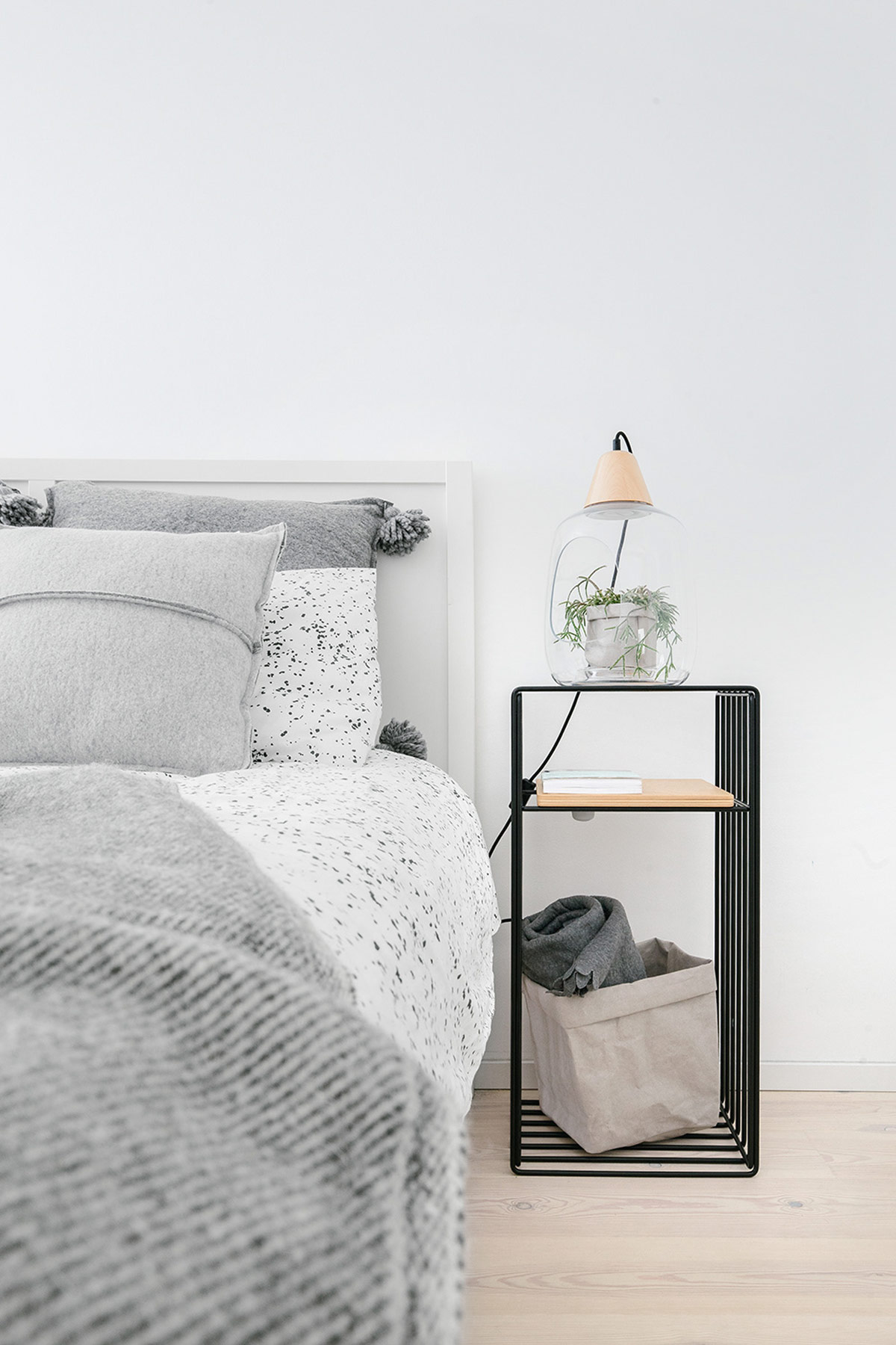 unique-bedside-table