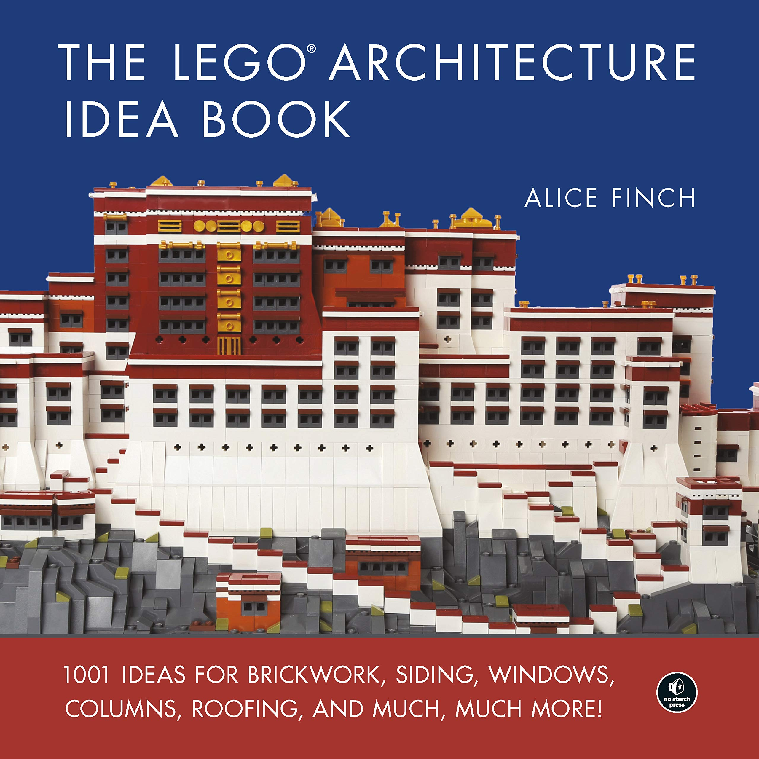 unique-book-gifts-for-architect-student-or-professional-lego-ideas